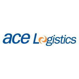 ACE Logistics