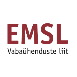 Vabaühenduste liit EMSL