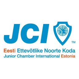 JCI Estonia