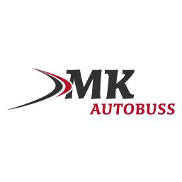 MK Autobuss