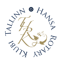 Tallinn Hansa Rotary Klubi