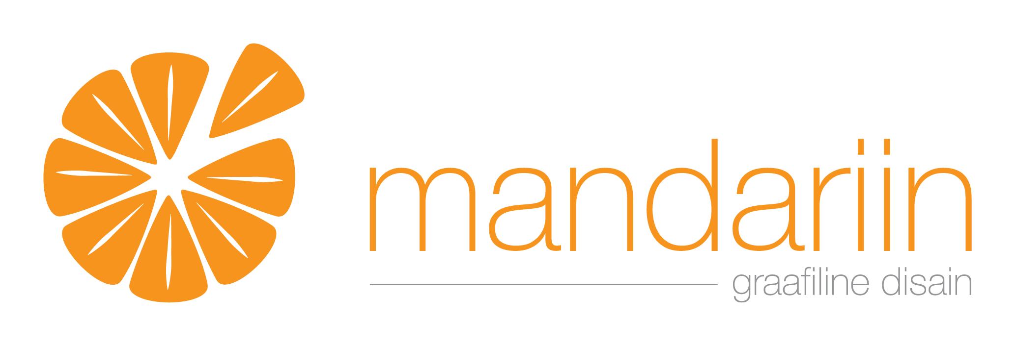 Pisikeses mandariinis on rohkem C-vitamiini kui suures apelsinis. Sinu vajadustele vastav graafiline disain visiitkaardist välireklaamini