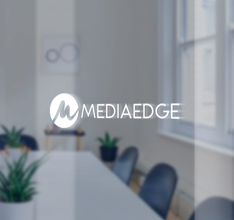 Mediaedge CVI
