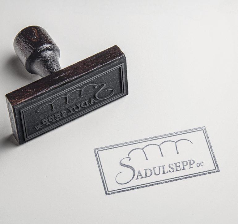 Sadulsepp CVI