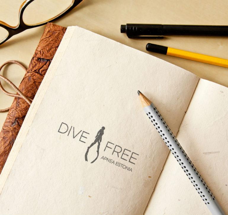 Dive Free CVI