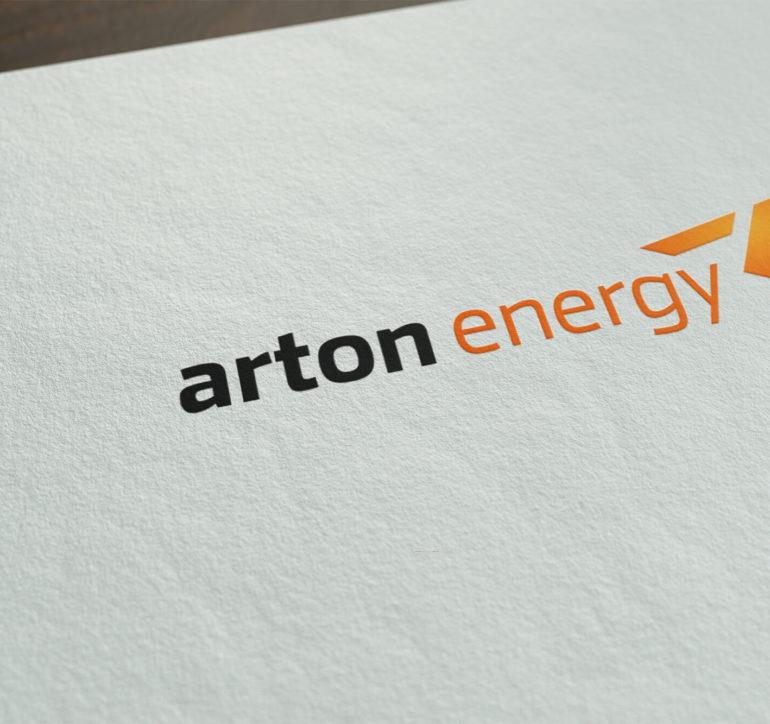 Arton Energy CVI